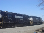 NS 5172